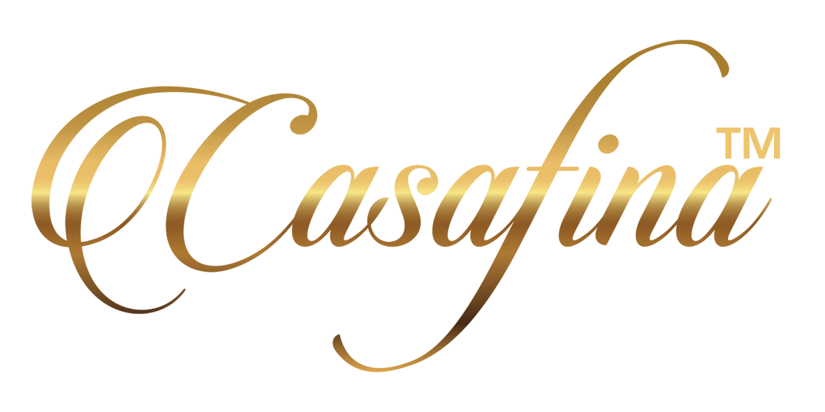 Casafina Window Fashions