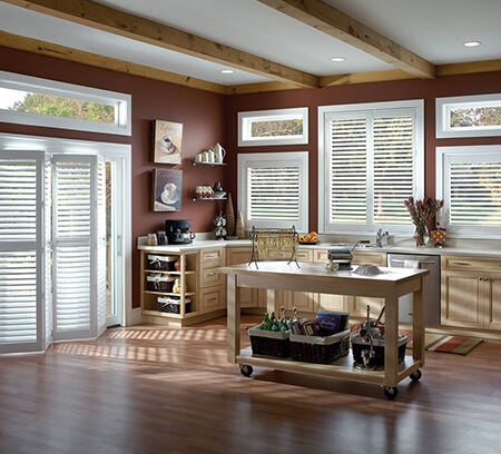 Special-Shapes-Shutters