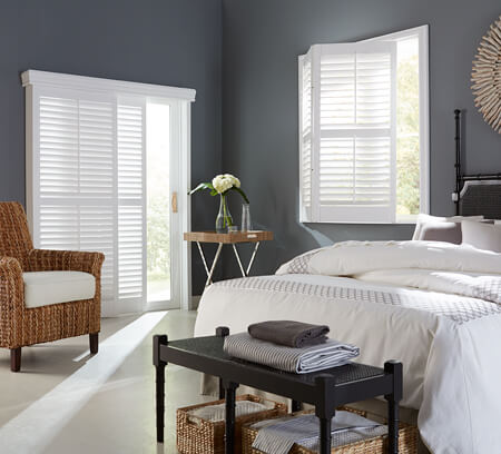 Full-Height-Shutters